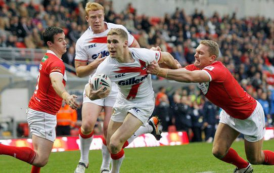 Rugby United Kingdom  city photos gallery : 10 Most Popular Sports In United Kingdom 2015