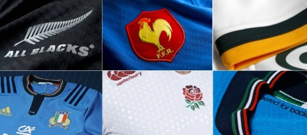 Rugby World Cup Jerseys World Cup Rugby Jerseys