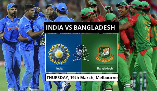India-vs-Bangladesh-world-cup-.