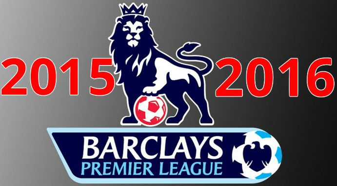 http://www.totalsportek.com/wp-content/uploads/2015/03/Premier-League-Fixtures.jpg