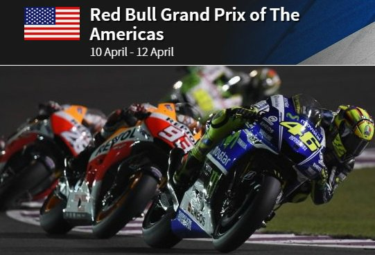 Motogp Qatar Qualifying Highlights | MotoGP 2017 Info, Video, Points Table
