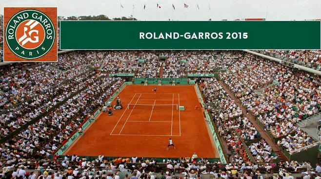 French Open Livestream