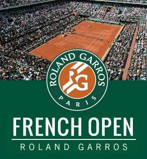 french open live stream 2015 online links. Black Bedroom Furniture Sets. Home Design Ideas