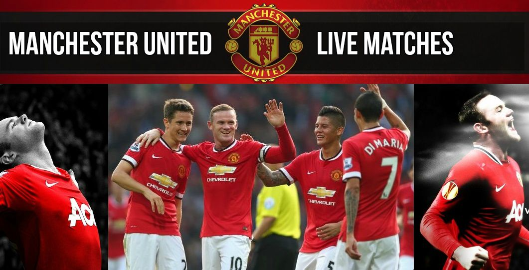 Man Utd vs Club America streaming