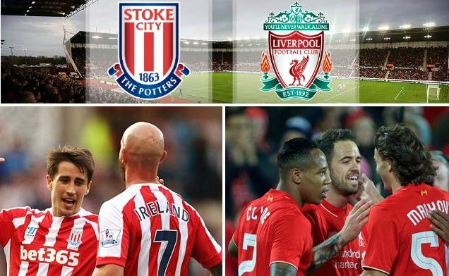 Liverpool-vs-Stoke-City-Live-Stream-Highlighs-2015-16.jpg
