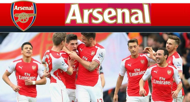 Liverpool Vs Bournemouth Totalsportek: Arsenal Vs Stoke City Live Stream Free