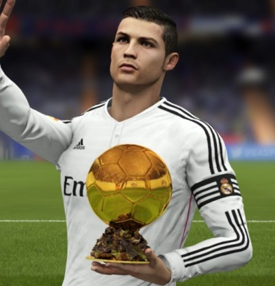 SSE Airtricity League 1st division added to FIFA 17