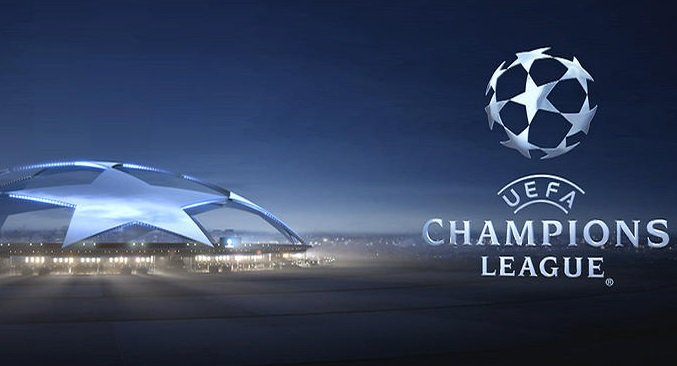 Uefa Champions League 2018 19 Quarterfinal Schedule